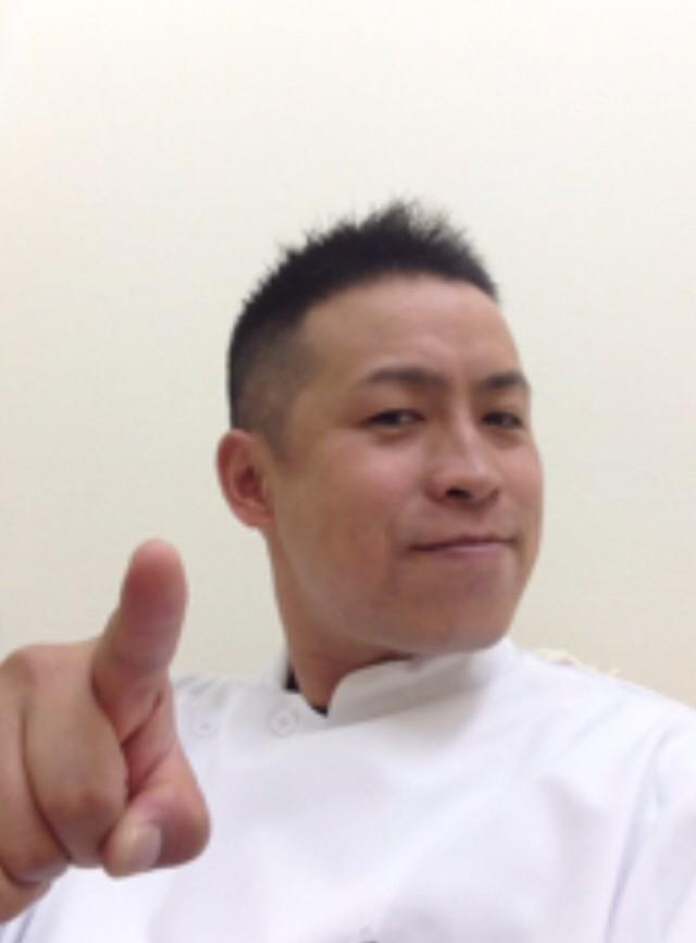 たなか鍼灸整骨院 代表 田中 順先生